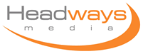 Headways Media Logo