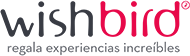 Wishbird Logo